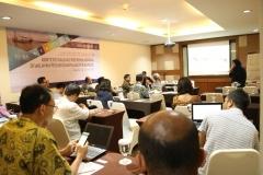 Diskusi-Publik-Konstektualisasi-reforma-agraria-di-wilayah-pesisir-dan-pulau-kecil-30-Oktober-2017-1