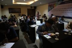 Diskusi-Publik-Konstektualisasi-reforma-agraria-di-wilayah-pesisir-dan-pulau-kecil-30-Oktober-2017-3