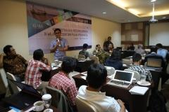 Diskusi-Publik-Konstektualisasi-reforma-agraria-di-wilayah-pesisir-dan-pulau-kecil-30-Oktober-2017-4