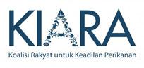 DPR RI Mengabaikan Hak Konstitusi Warga dalam Proses Pembuatan Peraturan Perundang-Undangan