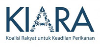 KIARA: Presiden SBY Harus Penuhi Hak Anak dan Pastikan  Terbebas dari Pekerjaan Berbahaya
