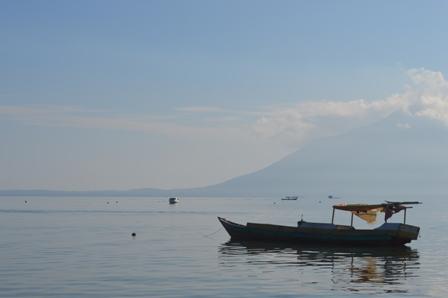 Nelayan Terdiskriminasi  Keberpihakan Pemerintah Masih Lemah