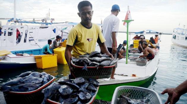 KIARA: Rencana Indonesia Masuk TPP Sebaiknya Dibatalkan