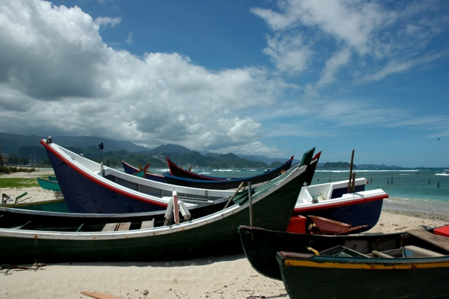 KIARA Soroti 65% Anggaran KKP Tidak Pro Pemberdayaan Nelayan