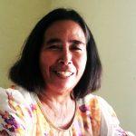 Diana F. Takumansang: Kami Butuh Laut yang Bersih, Bukan Tambang!