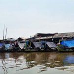 Laut untuk Rakyat, tanpa Intervensi Politik