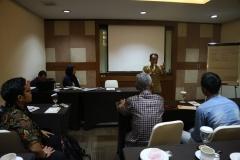 Diskusi-Publik-Konstektualisasi-reforma-agraria-di-wilayah-pesisir-dan-pulau-kecil-30-Oktober-2017-2