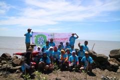 Penanaman-Mangrove-di-Bumi-Dipasena-Lampung-28-30-Maaret-2018-2