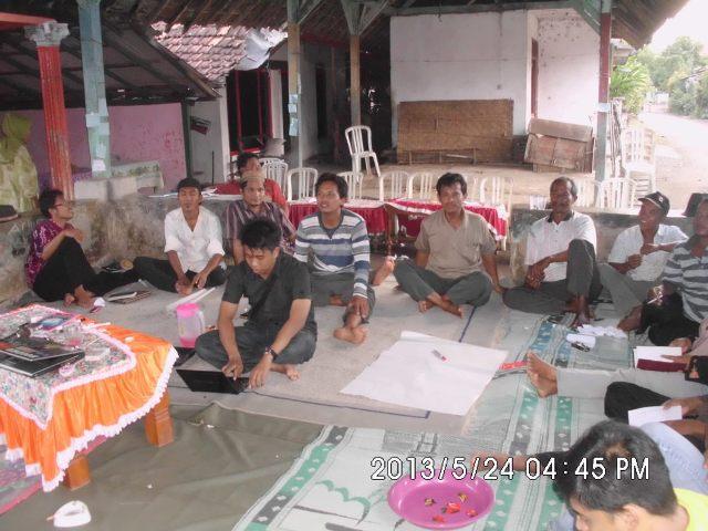 Gubernur Jawa Tengah Harus Realisasikan Janji Melindungi dan Berdayakan Nelayan