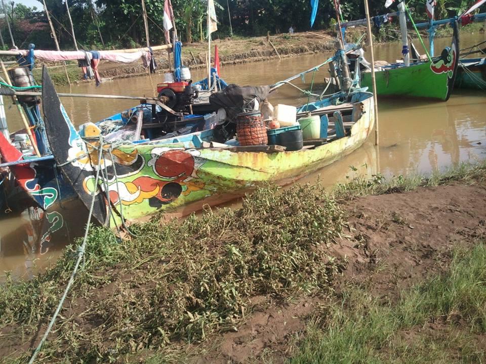 Kiara: Pemerintah Lamban Jalankan Mandat UU Penanggulangan Bencana di Gempolsewu