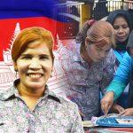 Norng Limheang: Pemimpin Perempuan Pengelolaan Sumber Daya Pesisir dari Kamboja
